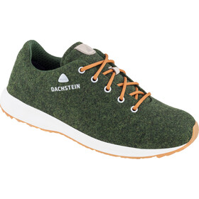 Dachstein Dach-Steiner Alpine Lifestyle Shoes Men dark green